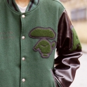 a-bathing-ape-very-uk-lookbook-04