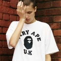 a-bathing-ape-very-uk-lookbook-07