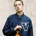 a-bathing-ape-very-uk-lookbook-09