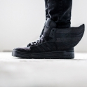a-closer-look-at-the-aap-rocky-x-adidas-originals-by-jeremy-scott-js-wings-2-0-black-flag-1_0