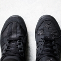 a-closer-look-at-the-aap-rocky-x-adidas-originals-by-jeremy-scott-js-wings-2-0-black-flag-2