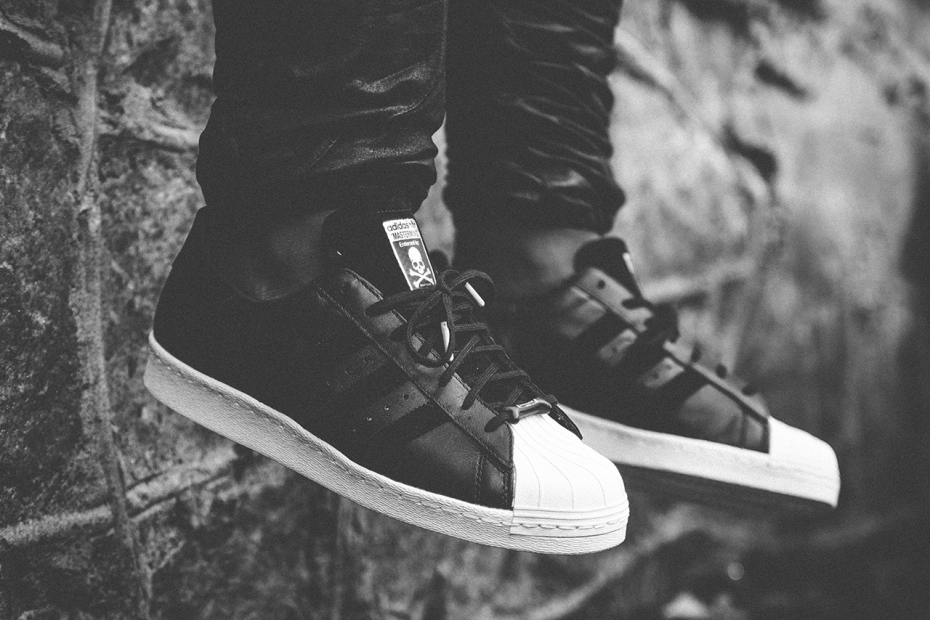 new product e5fd9 5a784 mastermind-japan-adidas-originals-2013-spring-summer-collection-2.jpg