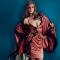agent-provocateur-fall-winter-2013-soiree-collection-09-1260x840