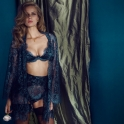 agent-provocateur-fall-winter-2013-soiree-collection-14-1260x840