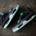 air-jordan-4-retro-green-glow-051