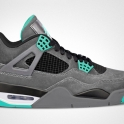 air-jordan-iv-retro-green-glow-0002