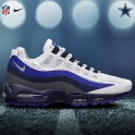 nike-football-air-air-max-95-no-sew-2012-nfl-draft-pack-dallas-cowboys