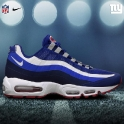 nike-football-air-air-max-95-no-sew-2012-nfl-draft-pack-ny-giants