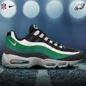 nike-football-air-air-max-95-no-sew-2012-nfl-draft-pack-phily-eagles