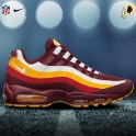 nike-football-air-air-max-95-no-sew-2012-nfl-draft-pack-washington-red-skins