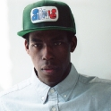 alife-starter-new-york-starter-snap-back-cap-02