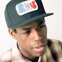 alife-starter-new-york-starter-snap-back-cap-03