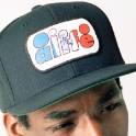alife-starter-new-york-starter-snap-back-cap-05