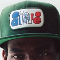 alife-starter-new-york-starter-snap-back-cap-06