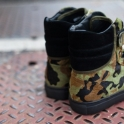 android-homme-propulsion-1-5-black-camo-feature-sneaker-boutique-4149