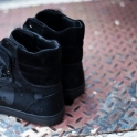 android-homme-propulsion-1-5-black-camo-feature-sneaker-boutique-4154