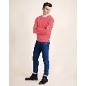 apc-pre-spring-2013-collection-lookbook-08