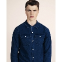 apc-pre-spring-2013-collection-lookbook-15