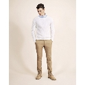 apc-pre-spring-2013-collection-lookbook-17