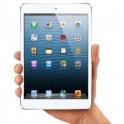 apple-ipad-mini-620x413