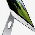 the-new-apple-imac-2