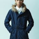 applebum-2013-fall-winter-collection-2