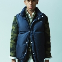 applebum-2013-fall-winter-collection-4