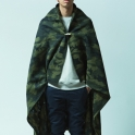 applebum-2013-fall-winter-collection-7