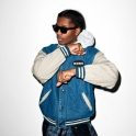 terry-richardson-shoots-asap-rocky-for-purple-03-300x450