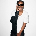 terry-richardson-shoots-asap-rocky-for-purple-04-300x450
