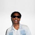 terry-richardson-shoots-asap-rocky-for-purple-05-300x450