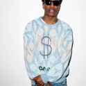 terry-richardson-shoots-asap-rocky-for-purple-06-300x450