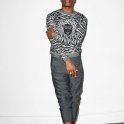terry-richardson-shoots-asap-rocky-for-purple-07-300x450