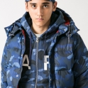 a-bathing-ape-2013-fall-winter-mens-lookbook-15
