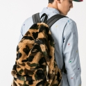a-bathing-ape-2013-fall-winter-mens-lookbook-16