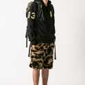 a-bathing-ape-2013-fall-winter-mens-lookbook-3