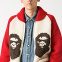 a-bathing-ape-2013-fall-winter-mens-lookbook-4