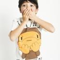 bape-kids-ss2014-lookbook-11-300x450
