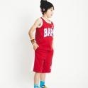 bape-kids-ss2014-lookbook-2-559x840