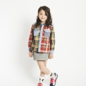 bape-kids-ss2014-lookbook-4-559x840