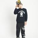 bape-kids-ss2014-lookbook-5-559x840