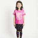 bape-kids-ss2014-lookbook-6-559x840
