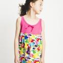 bape-kids-ss2014-lookbook-8-300x450