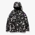 bape-city-camo-collection-1