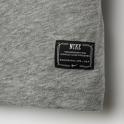 neckface-for-nike-sb-piedmont-spring-summer-2013-collection-03