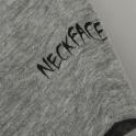 neckface-for-nike-sb-piedmont-spring-summer-2013-collection-04