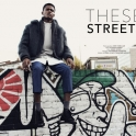 these-streets-0001