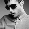 burberry-eyewear-spring-summer-2012-sam-fry-life-in-film