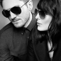 burberry-eyewear-spring-summer-2012-the-daydream-club