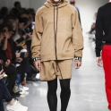 Bobby Abley Menswear Collection Fall Winter 2017 London Collections Man  NYTCREDIT: Guillaume Roujas / NOWFASHION